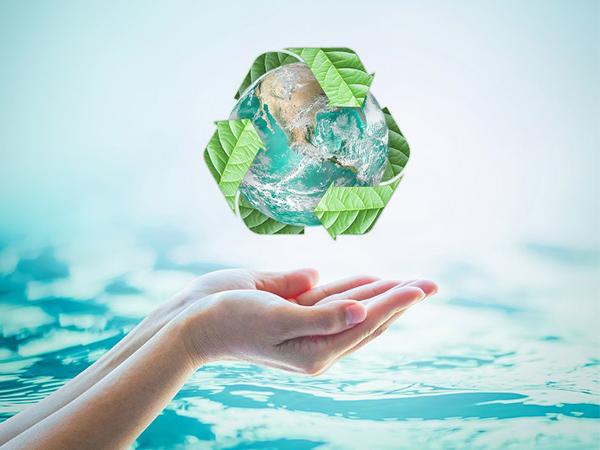 Principiile noastre legate de mediul înconjurător