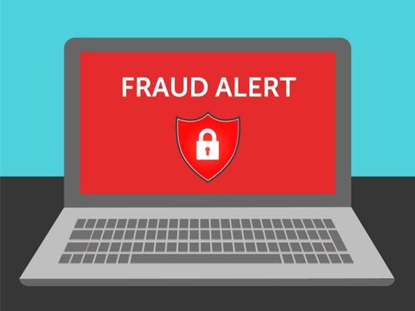 Raport de erori si frauda – pentru brasoveni